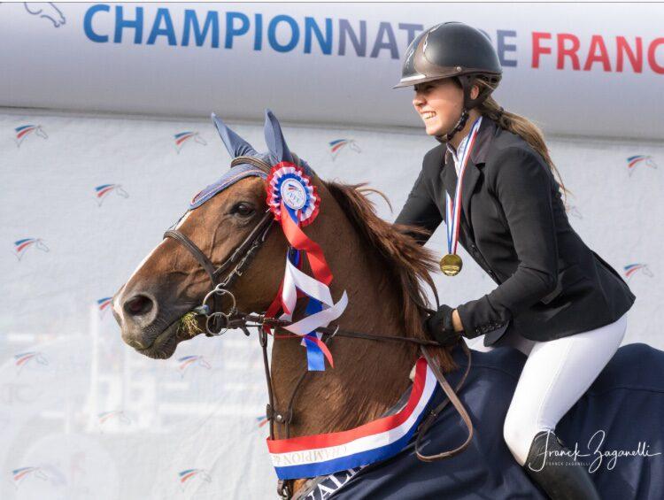 Tanie-Utopie-Championnat-de-France.jpg