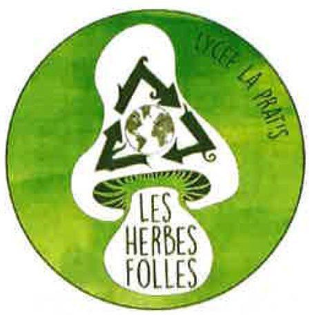 Les Herbes Folles.jpg